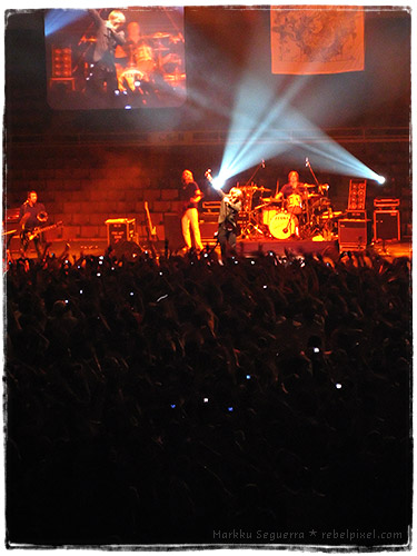 Switchfoot [2]