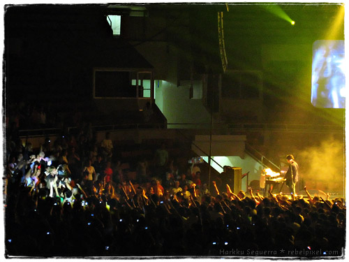 Switchfoot [4]