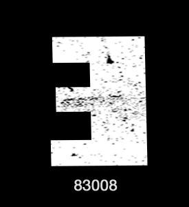 Eraserheads reunion concert: 83008.