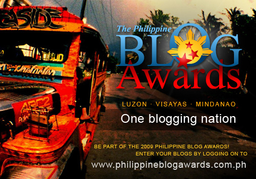 2009-philippine-blog-awards